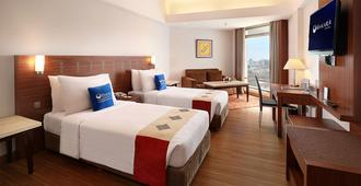 Hotel Bidakara Grand Pancoran Jakarta - South Jakarta