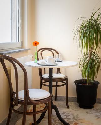 Appartement-Hotel an der Riemergasse - Wien - Hotellin palvelut