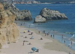 Algarve Quinta do Atlantico - Faro - Playa