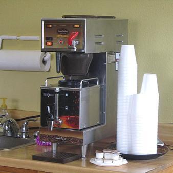 Arrowhead Motel Gillette - Gillette - Φαγητό