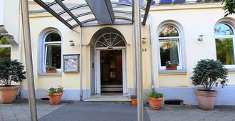 Adesso Hotel - Kassel