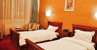 Hotel Bavaria - Craiova