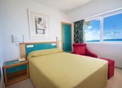 Hotel Servigroup Galúa - La Manga - Phòng ngủ