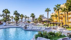Villa del Palmar Beach Resort Cabo San Lucas - Cabo San Lucas - Pool