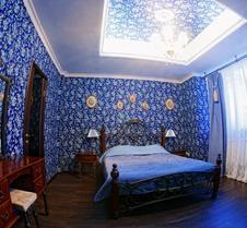 Irkutsk City Lodge - Hostel