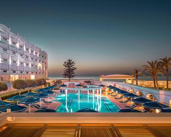 Mitsis Grand Hotel Beach Hotel - Rodos - Piscină