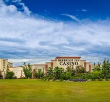 Deerfoot Inn & Casino