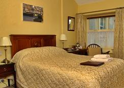 Wortley Cottage Guest House - Sheffield - Bedroom