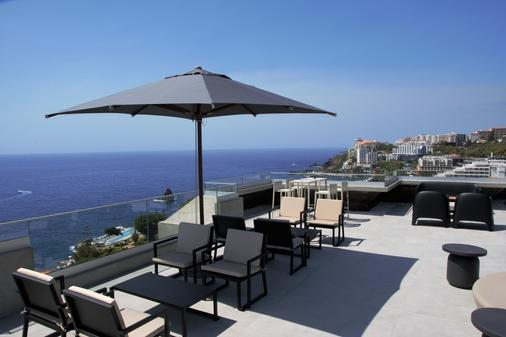 Allegro Madeira - Adults only - Funchal - Bar