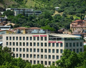 Mercure Tbilisi Old Town - Tbilisi - Building