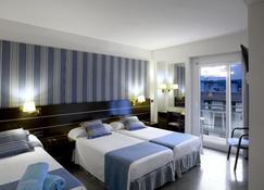 Anabel Hotel - Lloret de Mar - Bedroom