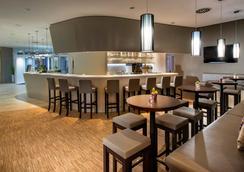 Best Western Hotel Rastatt - Rastatt - Bar