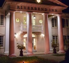 Riverbend Inn and Vineyard