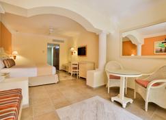 Bahia Principe Grand Coba - Akumal - Bedroom