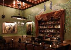 Soho Grand Hotel - New York - Baari