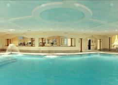 Grand Hotel Liberty - Riva del Garda - Uima-allas