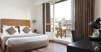 La Malmaison, an Ascend Hotel Collection Member - Nice - Soveværelse