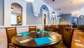 Wyspianski Hotel - Krakow - Restaurant