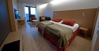 Hotel Levi Panorama & Levi Chalet Apartments - Sirkka