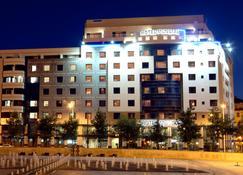 Hotel Mundial - Лиссабон