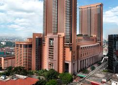 Berjaya Times Square Hotel, Kuala Lumpur - Kuala Lumpur - Piscine
