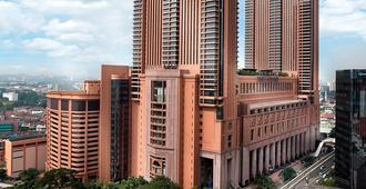 Berjaya Times Square Hotel, Kuala Lumpur - Kuala Lumpur