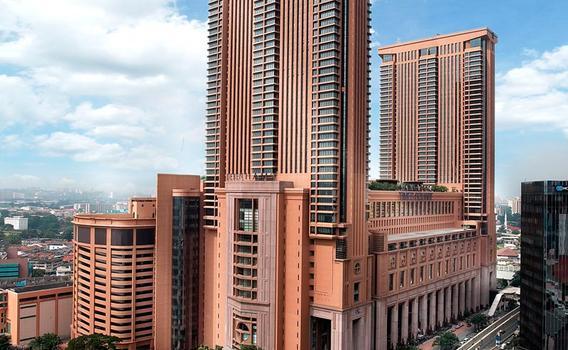 Amazing Berjaya Times Square Hotel Kuala Lumpur 64 70 Kuala Interior Design Ideas Ghosoteloinfo