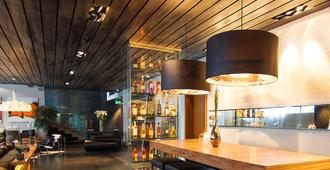 Þingholt by Center Hotels - Reykjavik - Bar