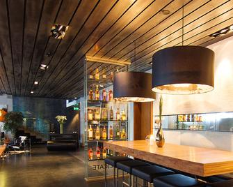 Þingholt by Center Hotels - Reykjavik - Bar