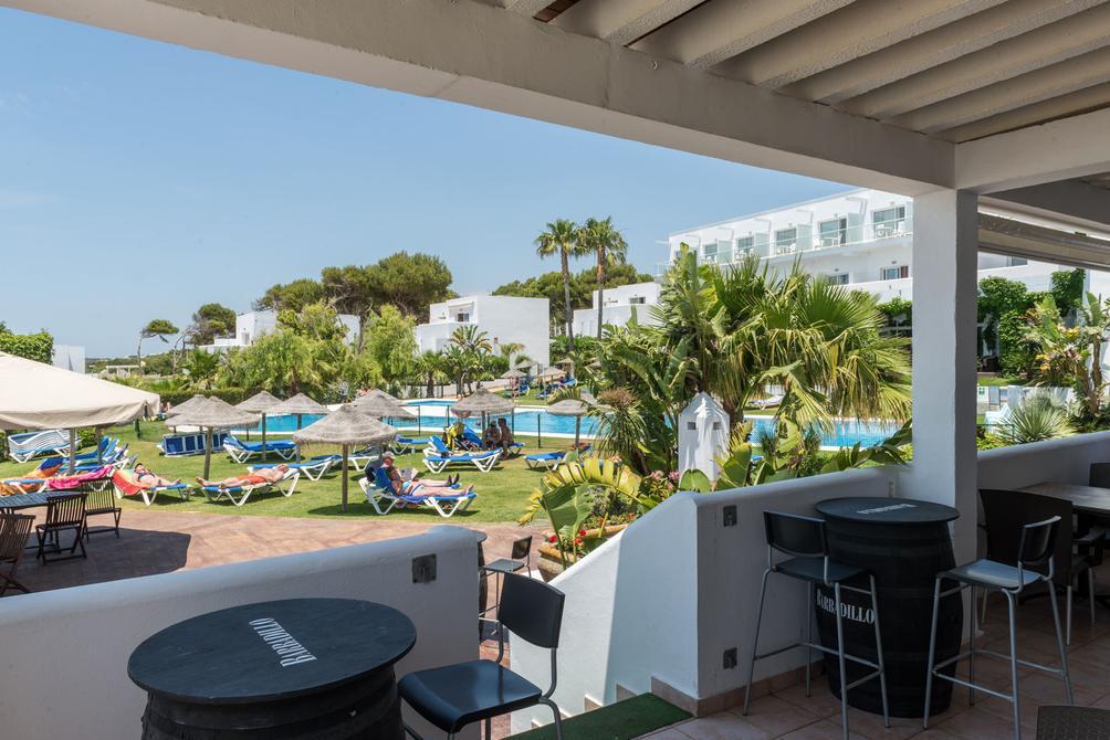 Fergus Conil Park Ab 59 1 0 5 Conil De La Frontera Hotels