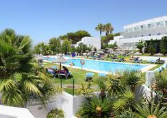 Fergus Conil Park - Conil de la Frontera - Bể bơi