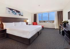 Bayview Eden Melbourne - Melbourne - Phòng ngủ