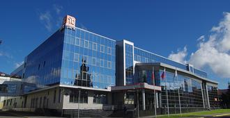 IT-park Hotel - Kazan