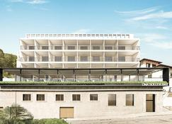 Ona Hotels Soller Bay - Adults Only - Port de Sóller - Edifício
