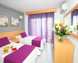 Ona el Marqués Resort - Puerto de Santiago - Bedroom