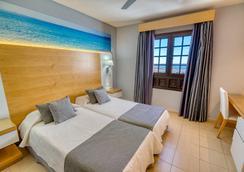 Ona Las Rosas - Santiago del Teide - Bedroom