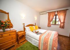 Ona Las Brisas - Playa Blanca - Phòng ngủ