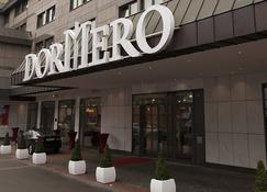 Dormero Hotel Hannover - Hannover - Building