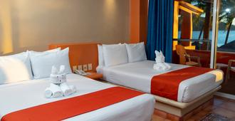 Hotel Villa Mexicana - Ixtapa / Zihuatanejo