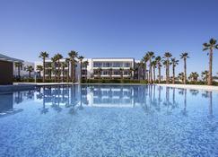 Vichy Célestins Spa Hôtel Casablanca - Bouznika - Pool