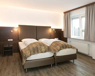 Der Kaiserhof - Рід-ім-Іннкрайс - Спальня