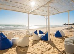 Iberostar Royal Andalus - Chiclana de la Frontera - Playa