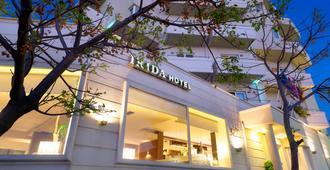 Irida Hotel - Hania
