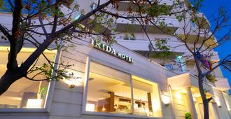 Irida Hotel - חאניה