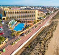 Gran Hotel Peñíscola