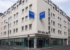 Tryp By Wyndham Köln City Centre - Köln - Bina