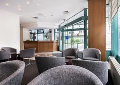 Tryp By Wyndham Köln City Centre - Cologne - Hành lang