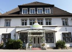 Wyndham Garden Gummersbach - Gummersbach - Building