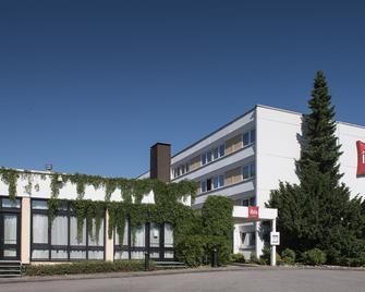 ibis Dortmund West - Dortmund - Building