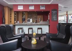 Wyndham Köln - Cologne - Bar